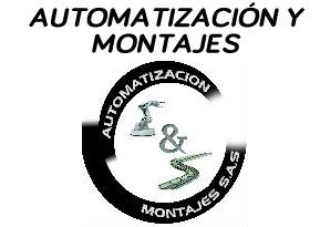 automatizacion_y_montajes