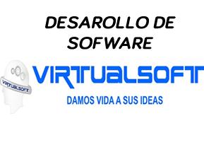 virtualsoft